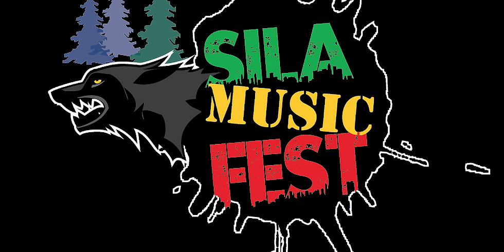 Sud Sound System - Sila Music Fest