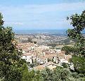 panorama di Canna | welovejonio