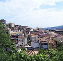 panorama di Cropalati | welovejonio