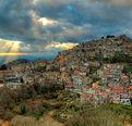 vista di Tiriolo | welovejonio