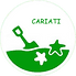 CARIATI.png