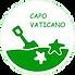 CAPO VATICANO.png