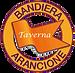 bandiera arancione taverna.png