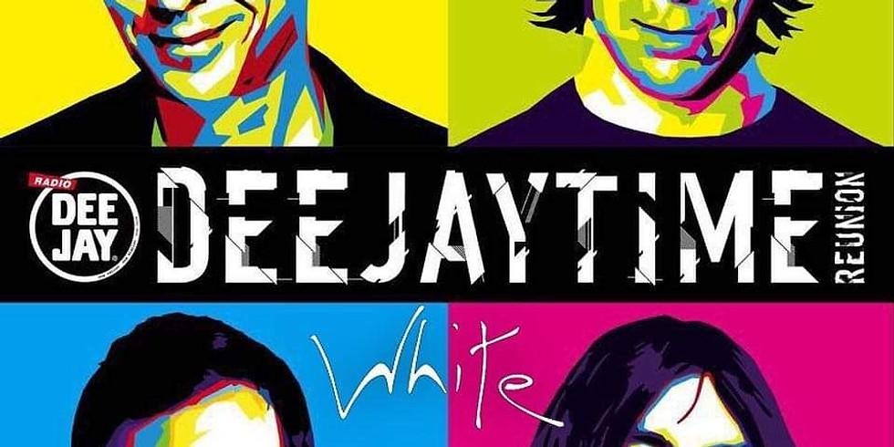 DeejayTime