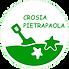 CROSIA.png
