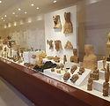 museo archeologico di Medma a Rosarno |
