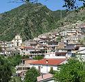 centro storico di San Luca | welovejonio