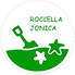 ROCCELLA JONICA.png