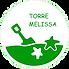 TORRE MELISSA.png