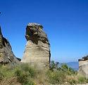 Cappadocia calabrese a Calanna | welovej