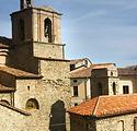 scorcio di San Giovanni in Fiore | welov