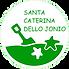 SANTA CATERINA JONIO.png