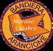 bandiere arancioni morano.png