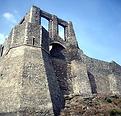 castello di Squillace | welovejonio