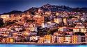 panorama di Cariati | welovejonio