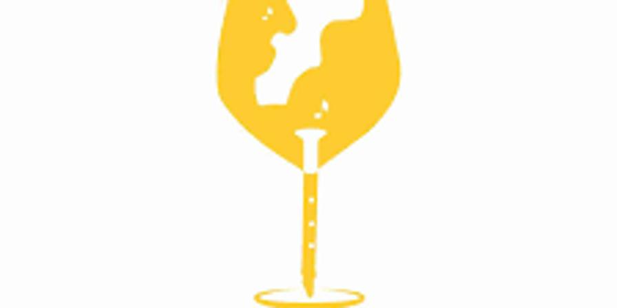 Taranta Wine and Food Fest