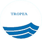 tropea.png