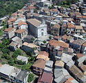San Nicola da Crissa | welovejonio