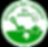 bandiere verdi 2019.png