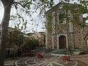 Serrastretta | welovejonio