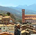 vista di San Marco Argentano _ welovejon