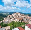 Borgo di Monterosso Calabro _ welovejoni