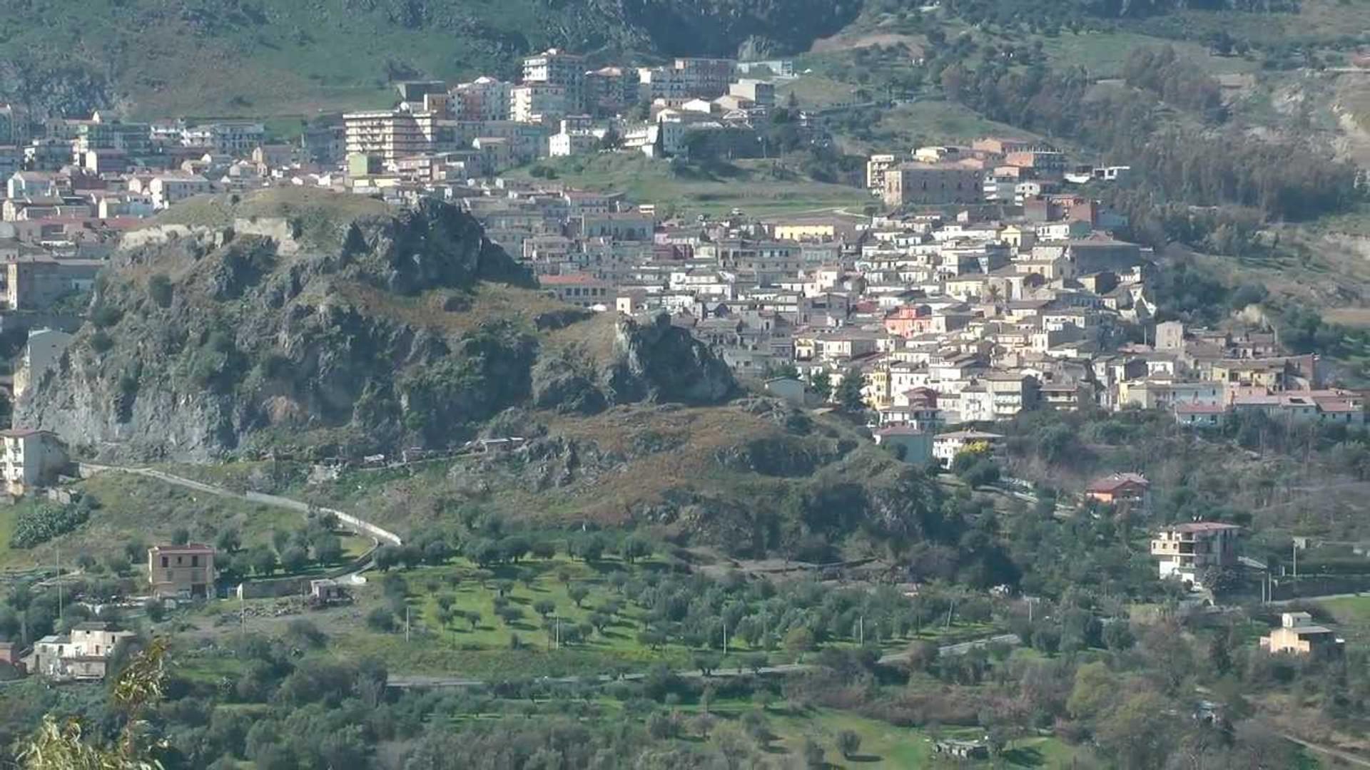 Cassano allo Ionio | welovejonio