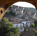 grotta di Pietrapaola | welovejonio