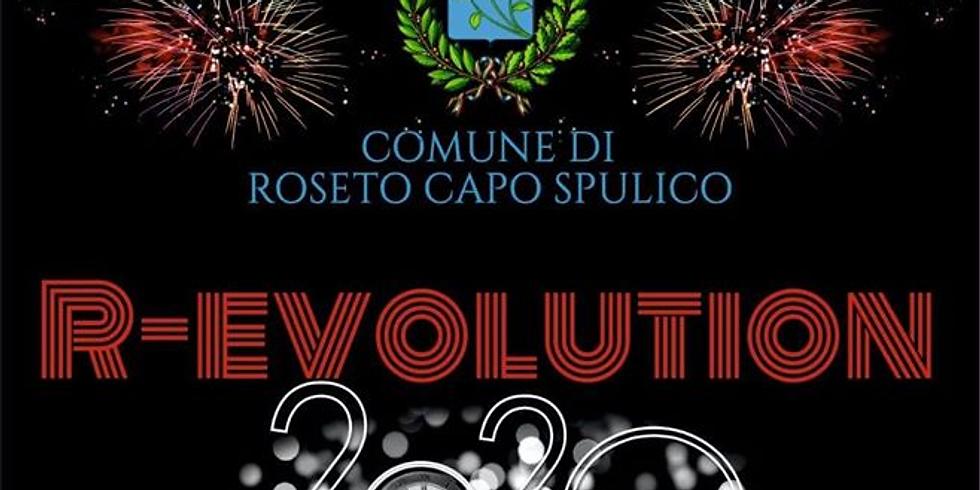 R-Evolution 2020