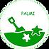 PALMI.png