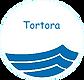 tortora.png