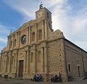 chiesa di San Nicola a Cotronei | welove