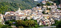 Nocera Terinese | welovejonio