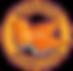 bandiera arancione civita.png