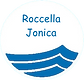 roccella.png