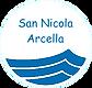 San Nicola Arcella.png