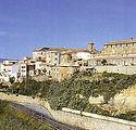 vista di Bisignano | welovejonio