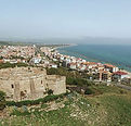 panorama Torre Melissa | welovejonio