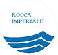rocca imperiale.png
