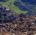 Castrovillari | welovejonio