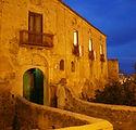 AMENDOLARA-Castello.jpg