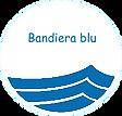bandiera blu.png