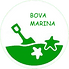 BOVA MARINA.png