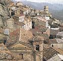 borgo di Bova | welovejonio