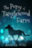 Pony of Tanglewood Farm_sept 2016.jpg