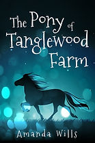 Pony of Tanglewood Farm_sept 2016.jpg