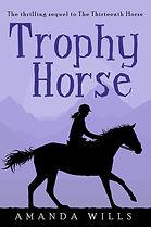 Trophy Horse_Finaljan18.jpg