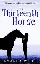 ThirteenthHorse_ver2_Jan18.jpg