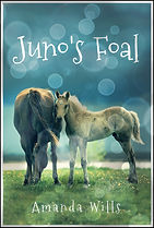 Final Junos Foal.jpg