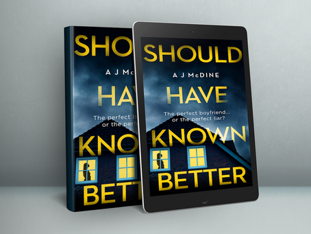 The big cover and blurb reveal!